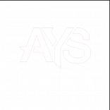 transparent ays 2022
